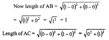 rd-sharma-class-10-solutions-chapter-6-co-ordinate-geometry-mcqs-7
