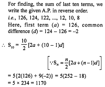 rd-sharma-class-10-solutions-chapter-5-arithmetic-progressions-ex-5-6-4