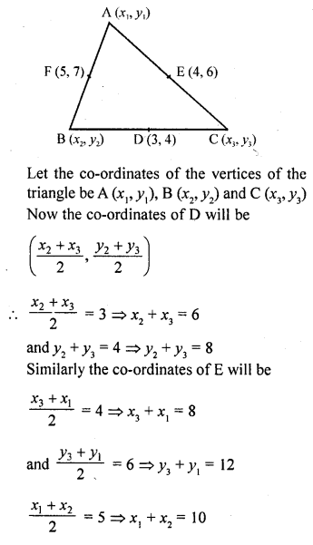rd-sharma-class-10-solutions-chapter-6-co-ordinate-geometry-ex-6-3-47