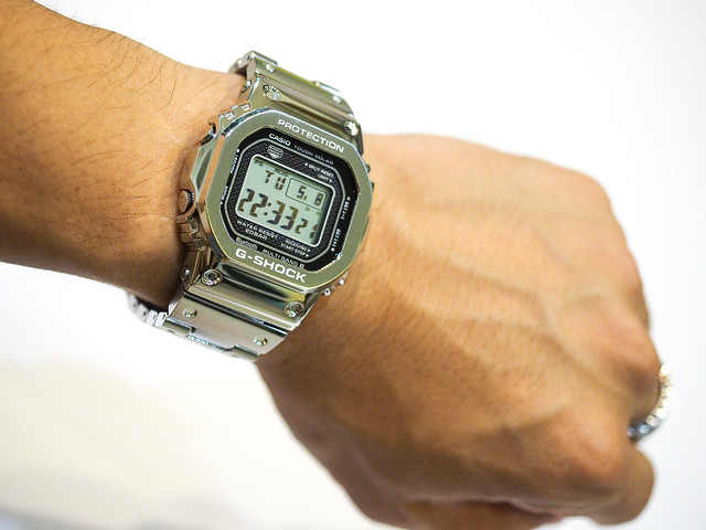 P5080373