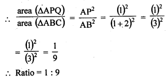 rd-sharma-class-10-solutions-chapter-7-triangles-vsaqs-17.1