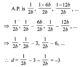 rd-sharma-class-10-solutions-chapter-5-arithmetic-progressions-mcqs-39.1