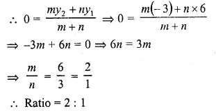 rd-sharma-class-10-solutions-chapter-6-co-ordinate-geometry-mcqs-22