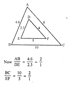 rd-sharma-class-10-solutions-chapter-7-triangles-revision-exercise-7.3
