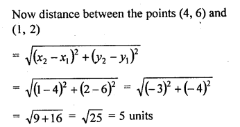 rd-sharma-class-10-solutions-chapter-6-co-ordinate-geometry-ex-6-3-32.1