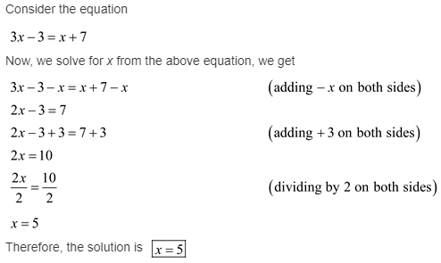 algebra-1-common-core-answers-chapter-2-solving-equations-exercise-2-5-54E