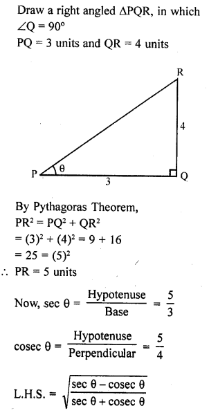 rd-sharma-class-10-solutions-chapter-10-trigonometric-ratios-ex-10-1-s34-1