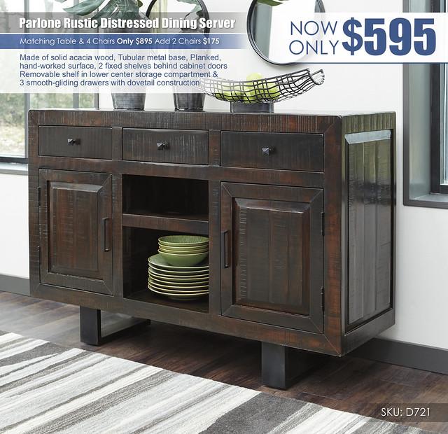 Servers All American Mattress Amp Furniture
