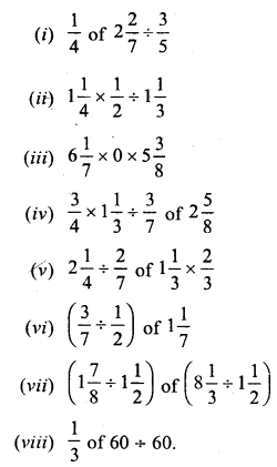 selina-concise-mathematics-class-6-icse-solutions-fractions-D-3