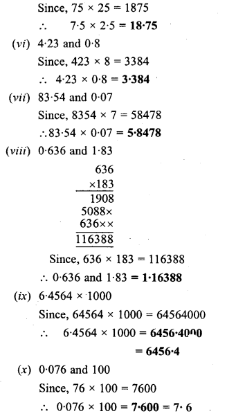 selina-concise-mathematics-class-6-icse-solutions-decimal-fractions-C-1.1