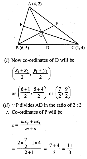 rd-sharma-class-10-solutions-chapter-6-co-ordinate-geometry-ex-6-3-54