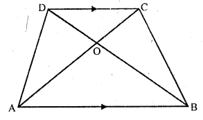 rd-sharma-class-10-solutions-chapter-7-triangles-revision-exercise-16