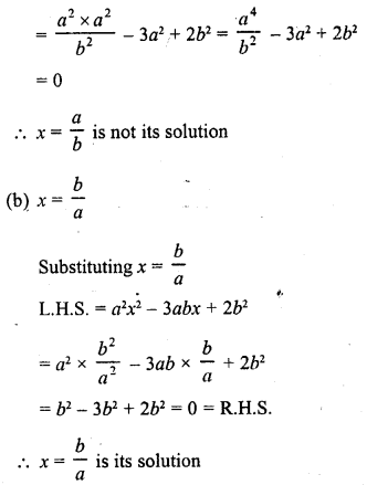 rd-sharma-class-10-solutions-chapter-4-quadratic-equations-ex-4-1-2.7
