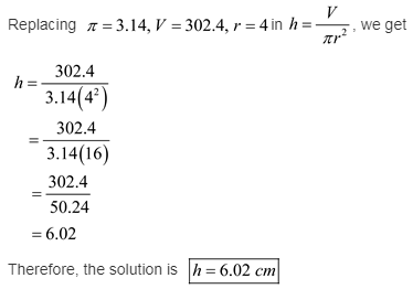 algebra-1-common-core-answers-chapter-2-solving-equations-exercise-2-5-46E
