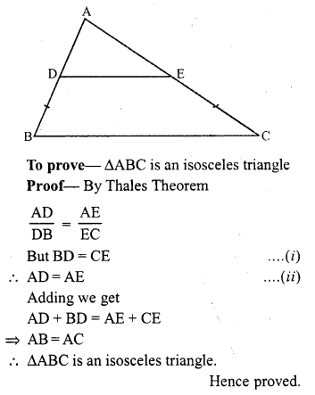 rd-sharma-class-10-solutions-chapter-7-triangles-ex-7-2-8