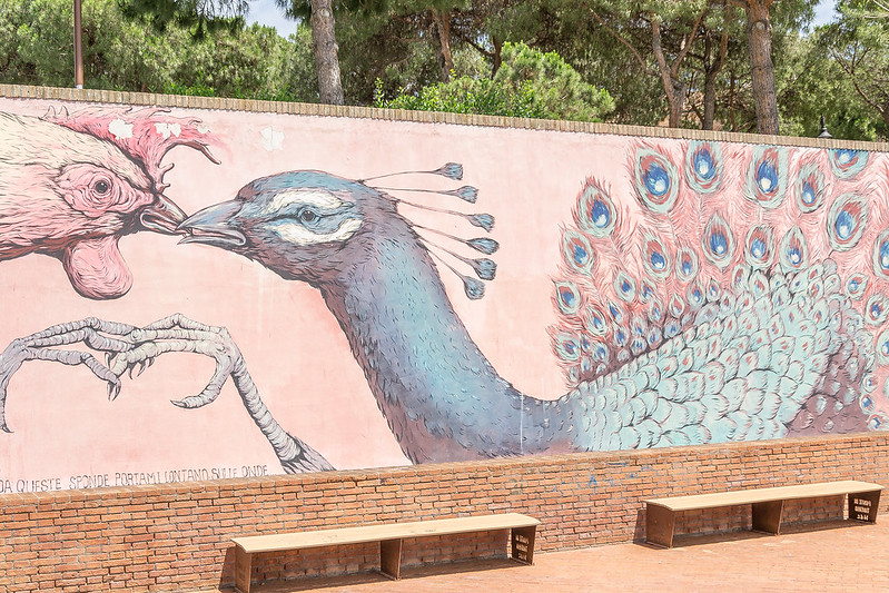 Romagna di Sorprese Day 1 - 162