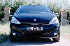 Peugeot208GTI_BPS_220