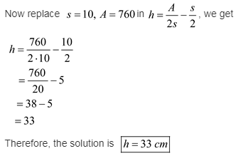 algebra-1-common-core-answers-chapter-2-solving-equations-exercise-2-5-49E1