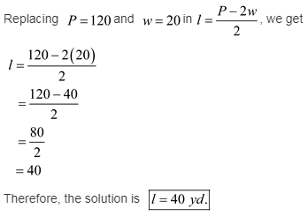 algebra-1-common-core-answers-chapter-2-solving-equations-exercise-2-5-5LC