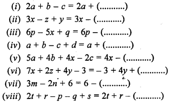 selina-concise-mathematics-class-6-icse-solutions-substitution-C-1