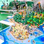LEGO House 34