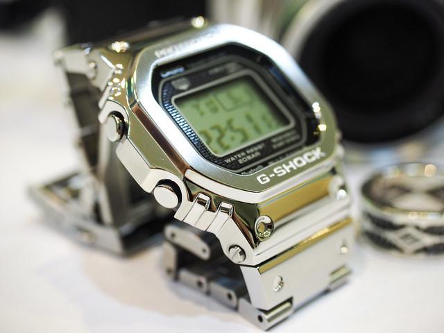 P5080394