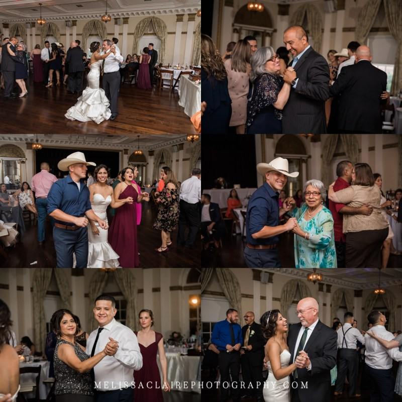 historic_512_wedding_0049