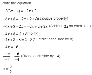 algebra-1-common-core-answers-chapter-2-solving-equations-exercise-2-4-57E