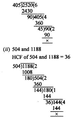 rs-aggarwal-class-10-solutions-chapter-1-real-numbers-ex-1a-4