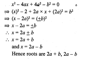 rd-sharma-class-10-solutions-chapter-4-quadratic-equations-ex-4-4-10