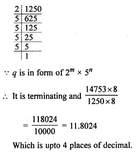 rs-aggarwal-class-10-solutions-chapter-1-real-numbers-mcqs-20.1