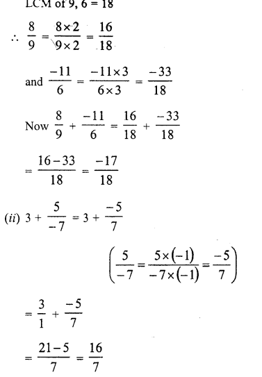 rd-sharma-class-8-solutions-chapter-1-rational-numbers-ex-1.1-s3-1