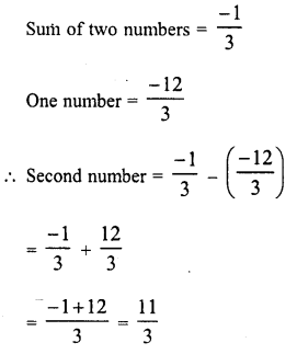 rd-sharma-class-8-solutions-chapter-1-rational-numbers-ex-1-3-s4