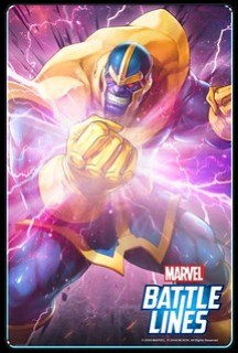 MBL_PRCards_Thanos