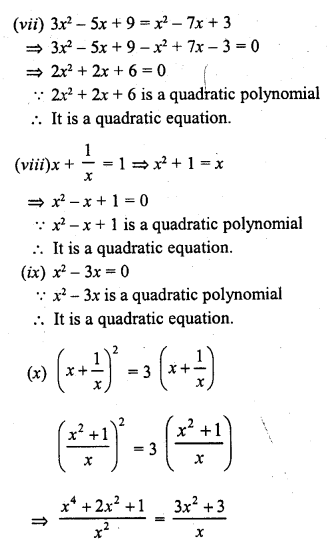 rd-sharma-class-10-solutions-chapter-4-quadratic-equations-ex-4-1-1.5