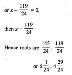 rd-sharma-class-10-solutions-chapter-4-quadratic-equations-ex-4-3-61.3