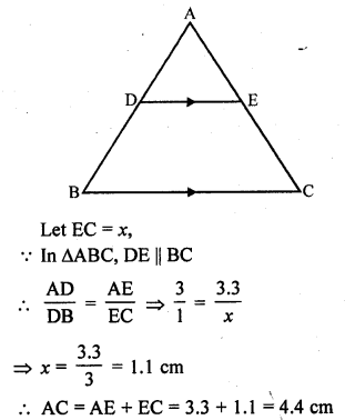 rd-sharma-class-10-solutions-chapter-7-triangles-mcqs-9