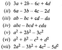 selina-concise-mathematics-class-6-icse-solutions-substitution-A-4