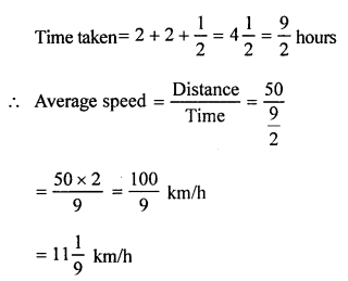 selina-concise-mathematics-class-6-icse-solutions-idea-of-speed-distance-and-time-A-8