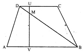 rd-sharma-class-10-solutions-chapter-7-triangles-revision-exercise-13