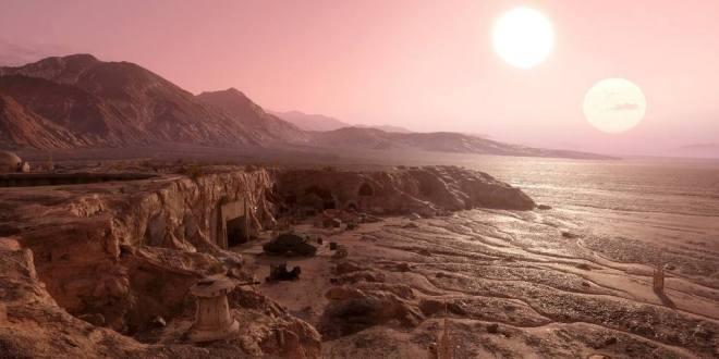 système-solaire-deux-soleils-possible