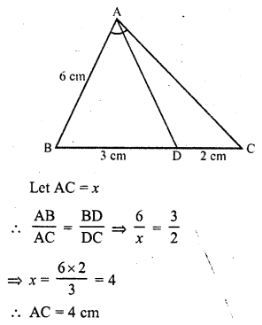 rd-sharma-class-10-solutions-chapter-7-triangles-vsaqs-3.1