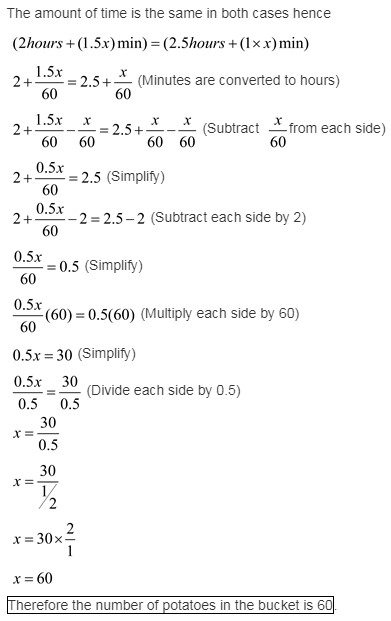 algebra-1-common-core-answers-chapter-2-solving-equations-exercise-2-4-42E1