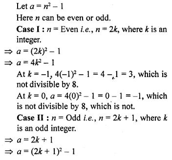 rd-sharma-class-10-solutions-chapter-1-real-numbers-mcqs-28