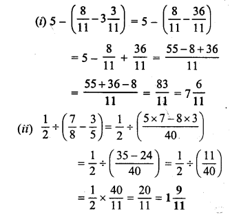 selina-concise-mathematics-class-6-icse-solutions-fractions-D-4.2