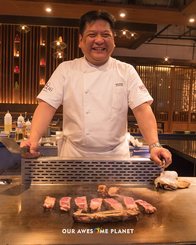 Namari by Chef Chris Oronce-52.jpg