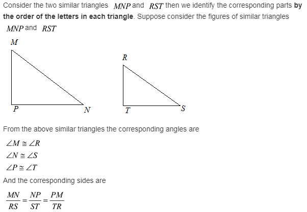 Algebra 1 Common Core Answers Chapter 2 Solving Equations
