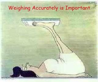 weighing20upside20down