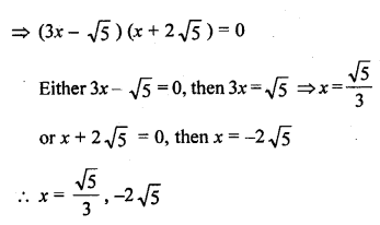 rd-sharma-class-10-solutions-chapter-4-quadratic-equations-ex-4-3-37.2