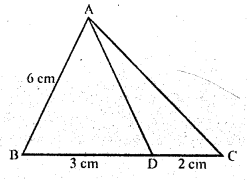 rd-sharma-class-10-solutions-chapter-7-triangles-vsaqs-3